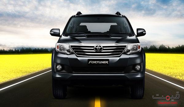 Baru, Dua Model Baru Lexus Siap Meluncur Ke Pasar, Toyota Lepas New