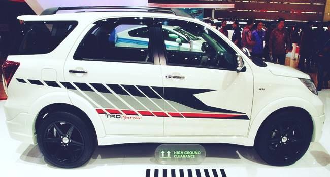 Toyota All New Voxy 2017 Harga Toyota Auto 2000 Medan 2017 ...